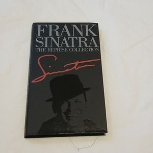 Frank Sinatra The Reprise Collection